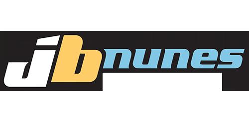JB Nunes